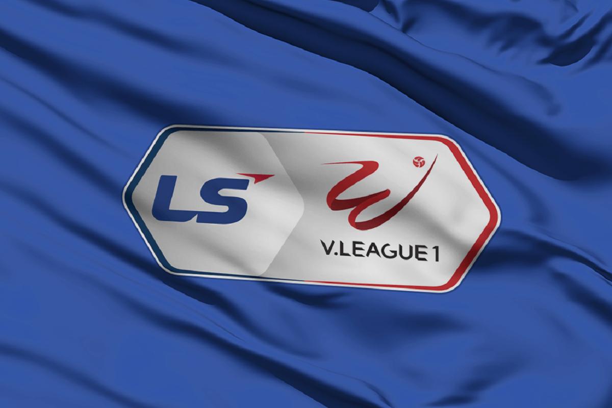 V League có bao nhiêu vòng đấu? Giải đáp những câu hỏi về V League