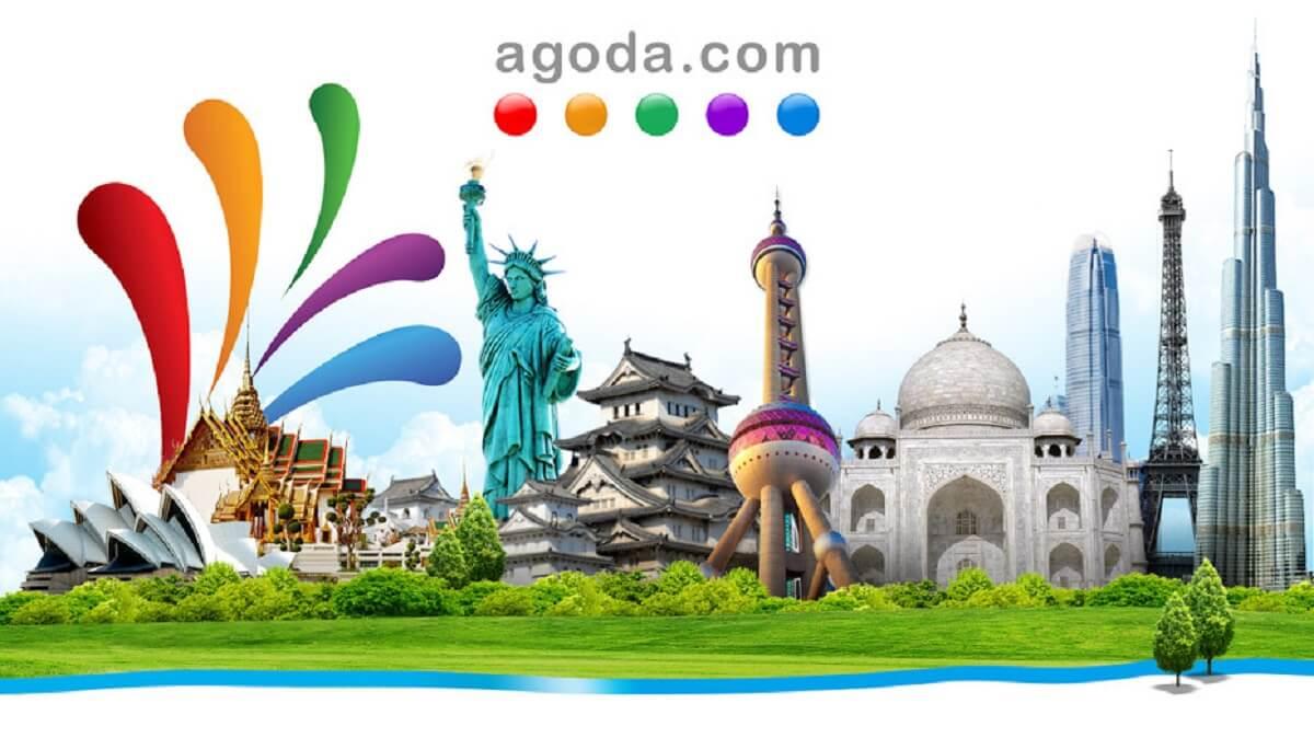 Hướng dẫn chi tiết và đẩy đủ nhất cách đặt phòng trên Agoda